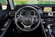 Lexus IS 300h #3