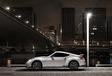 Nissan 370Z Nismo #7