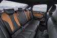 Audi A3 Sedan #2