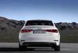 Audi A3 Sedan #5