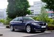 BMW 318d Gran Turismo #10