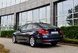 BMW 318d Gran Turismo #2