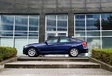 BMW 318d Gran Turismo #3