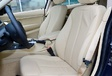BMW 318d Gran Turismo #4