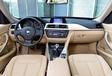 BMW 318d Gran Turismo #7
