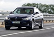 BMW 318d Gran Turismo #8
