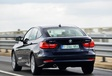 BMW 318d Gran Turismo #9