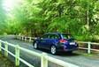 Subaru Outback 2.0D #9