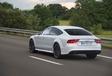 Audi RS7 #4