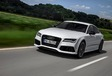 Audi RS7 #5