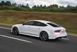 Audi RS7 #6