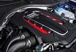 Audi RS7 #8