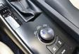 Lexus IS 300h #5