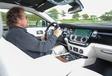 Rolls-Royce Wraith #6