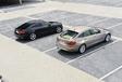 Audi A5 Sportback 2.0 TDI 177 et BMW 320d Gran Turismo : La guerre des genres #2