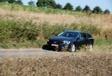 Volvo V60 Plug-In Hybrid #10
