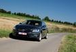 Volvo V60 Plug-In Hybrid #11