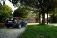 Volvo V60 Plug-In Hybrid #3