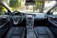 Volvo V60 Plug-In Hybrid #4