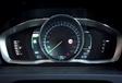 Volvo V60 Plug-In Hybrid #5