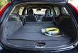 Volvo V60 Plug-In Hybrid #7