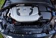 Volvo V60 Plug-In Hybrid #8