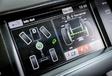 Range Rover Sport TDV6 #4