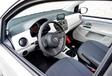 Volkswagen Eco Up #4