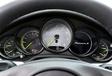 Porsche Panamera S E-Hybrid #4
