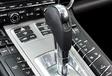 Porsche Panamera S E-Hybrid #5