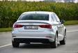 Audi A3 Berline 1.4 TFSI 140 #3