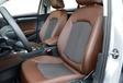 Audi A3 Berline 1.4 TFSI 140 #7