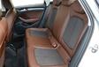 Audi A3 Berline 1.4 TFSI 140 #8