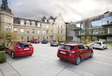 Citroën C4 1.6 e-HDi, Honda Civic 1.6 i-DTEC, Hyundai i30 1.6 CRDi 110, Peugeot 308 1.6 e-HDi 115, Seat Leon 1.6 TDI 105 et Volkswagen Golf 1.6 TDI 105 : Coup de poker #2