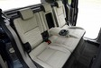 Ford Tourneo Connect #3