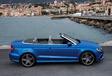 Audi A3 Cabriolet #3