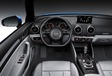Audi A3 Cabriolet #6