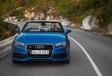 Audi A3 Cabriolet #7