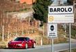 Alfa Romeo 4C #10