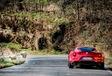Alfa Romeo 4C #11