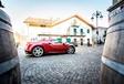 Alfa Romeo 4C #9