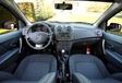 Dacia Logan MCV 0.9 TCe #3
