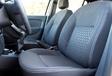 Dacia Logan MCV 0.9 TCe #4