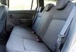 Dacia Logan MCV 0.9 TCe #5