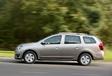 Dacia Logan MCV 0.9 TCe #9