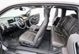 BMW i3 REX #4