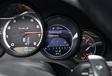 Porsche 911 Turbo S #10