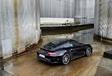 Porsche 911 Turbo S #2