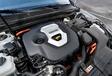 Kia Optima Hybrid #3