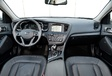 Kia Optima Hybrid #4